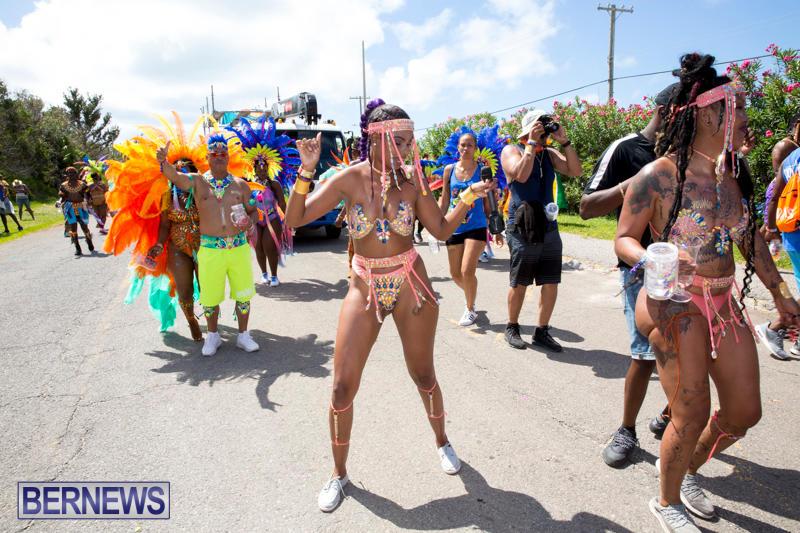 Bermuda-Heroes-Weekend-Parade-Of-Bands-BHW-June-19-2017_3269