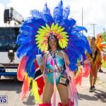 Bermuda Heroes Weekend Parade Of Bands BHW, June 19 2017_3274