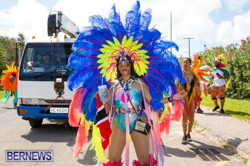 Bermuda-Heroes-Weekend-Parade-Of-Bands-BHW-June-19-2017_3274