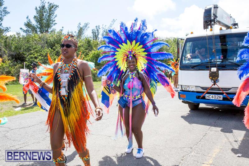 Bermuda-Heroes-Weekend-Parade-Of-Bands-BHW-June-19-2017_3278
