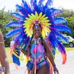 Bermuda Heroes Weekend Parade Of Bands BHW, June 19 2017_3280