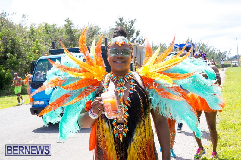 Bermuda-Heroes-Weekend-Parade-Of-Bands-BHW-June-19-2017_3292
