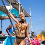 Bermuda Heroes Weekend Parade Of Bands BHW, June 19 2017_3296