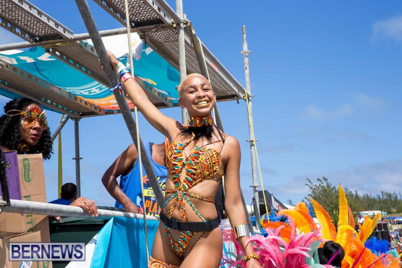 Bermuda-Heroes-Weekend-Parade-Of-Bands-BHW-June-19-2017_3296
