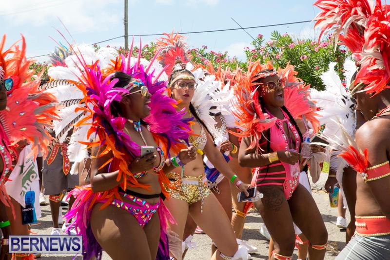 Bermuda-Heroes-Weekend-Parade-Of-Bands-BHW-June-19-2017_3301
