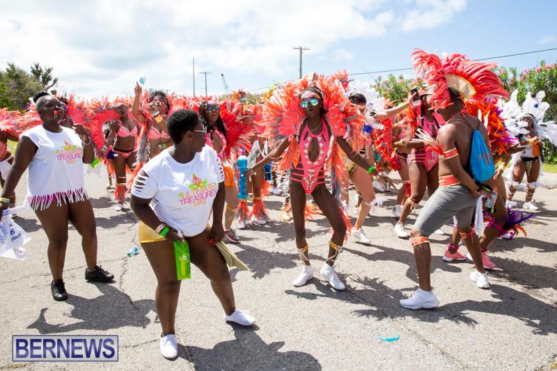 Bermuda-Heroes-Weekend-Parade-Of-Bands-BHW-June-19-2017_3302