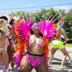 Bermuda Heroes Weekend Parade Of Bands BHW, June 19 2017_3305