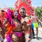 Bermuda Heroes Weekend Parade Of Bands BHW, June 19 2017_3308
