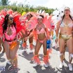 Bermuda Heroes Weekend Parade Of Bands BHW, June 19 2017_3317