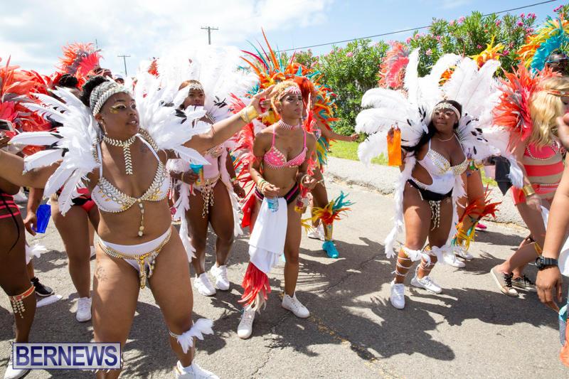 Bermuda-Heroes-Weekend-Parade-Of-Bands-BHW-June-19-2017_3321