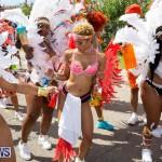 Bermuda Heroes Weekend Parade Of Bands BHW, June 19 2017_3322