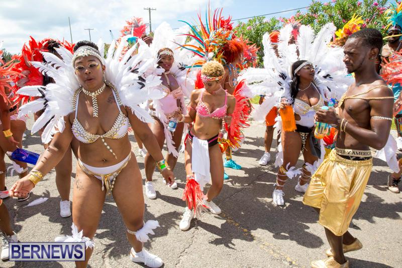 Bermuda-Heroes-Weekend-Parade-Of-Bands-BHW-June-19-2017_3323