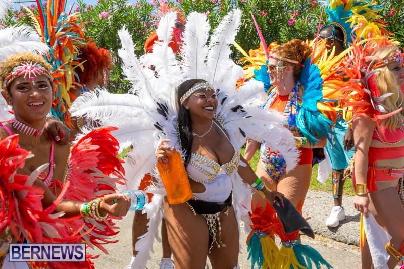 Bermuda-Heroes-Weekend-Parade-Of-Bands-BHW-June-19-2017_3324