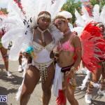 Bermuda Heroes Weekend Parade Of Bands BHW, June 19 2017_3325