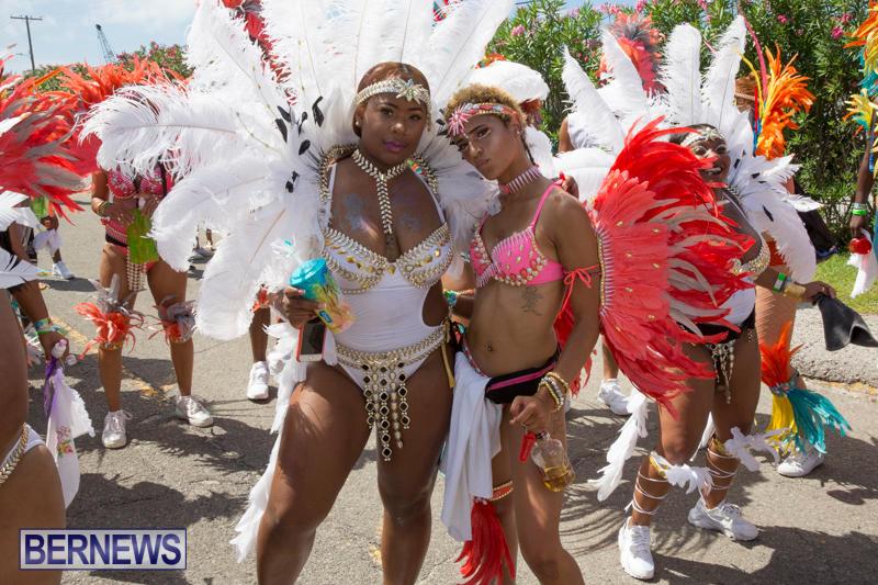 Bermuda-Heroes-Weekend-Parade-Of-Bands-BHW-June-19-2017_3325
