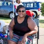Bermuda Heroes Weekend Parade Of Bands BHW, June 19 2017_3332
