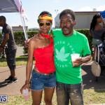 Bermuda Heroes Weekend Parade Of Bands BHW, June 19 2017_3333