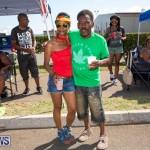 Bermuda Heroes Weekend Parade Of Bands BHW, June 19 2017_3334