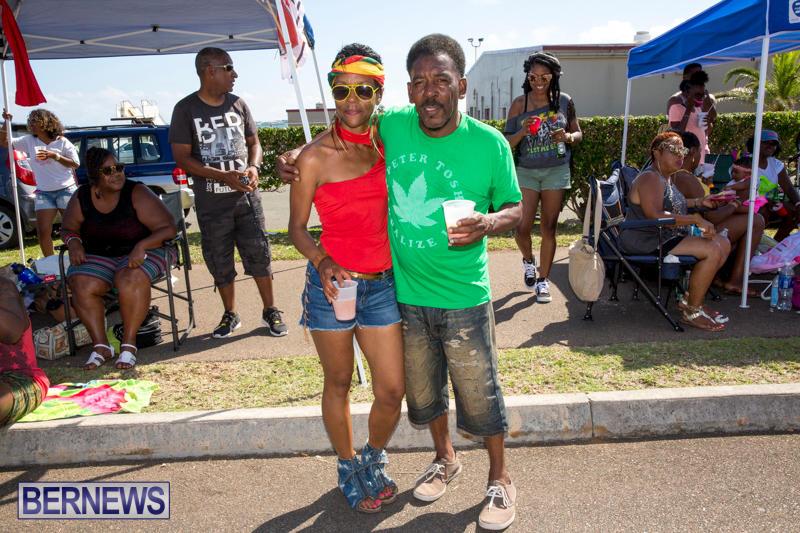 Bermuda-Heroes-Weekend-Parade-Of-Bands-BHW-June-19-2017_3334