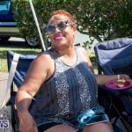 Bermuda Heroes Weekend Parade Of Bands BHW, June 19 2017_3335