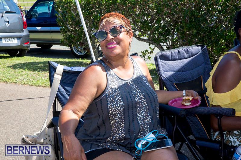 Bermuda-Heroes-Weekend-Parade-Of-Bands-BHW-June-19-2017_3335