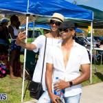 Bermuda Heroes Weekend Parade Of Bands BHW, June 19 2017_3346