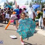 Bermuda Heroes Weekend Parade Of Bands BHW, June 19 2017_3347