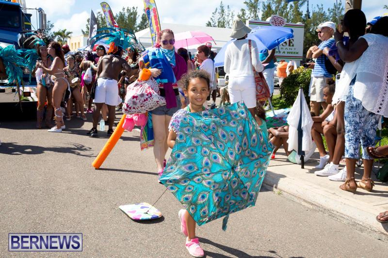 Bermuda-Heroes-Weekend-Parade-Of-Bands-BHW-June-19-2017_3347