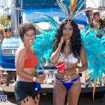Bermuda Heroes Weekend Parade Of Bands BHW, June 19 2017_3348