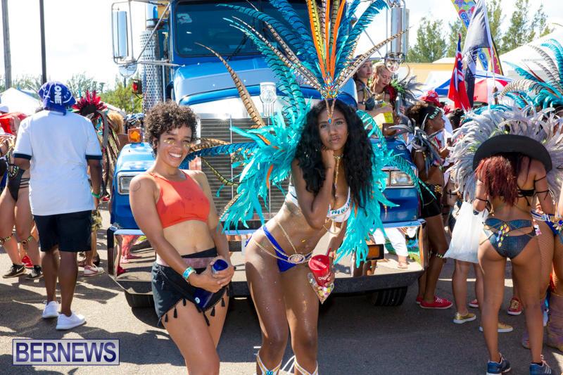 Bermuda-Heroes-Weekend-Parade-Of-Bands-BHW-June-19-2017_3349