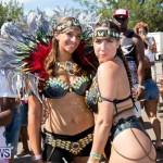 Bermuda Heroes Weekend Parade Of Bands BHW, June 19 2017_3353