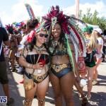Bermuda Heroes Weekend Parade Of Bands BHW, June 19 2017_3359