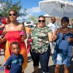 Bermuda Heroes Weekend Parade Of Bands BHW, June 19 2017_3360