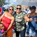 Bermuda Heroes Weekend Parade Of Bands BHW, June 19 2017_3361