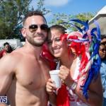 Bermuda Heroes Weekend Parade Of Bands BHW, June 19 2017_3363