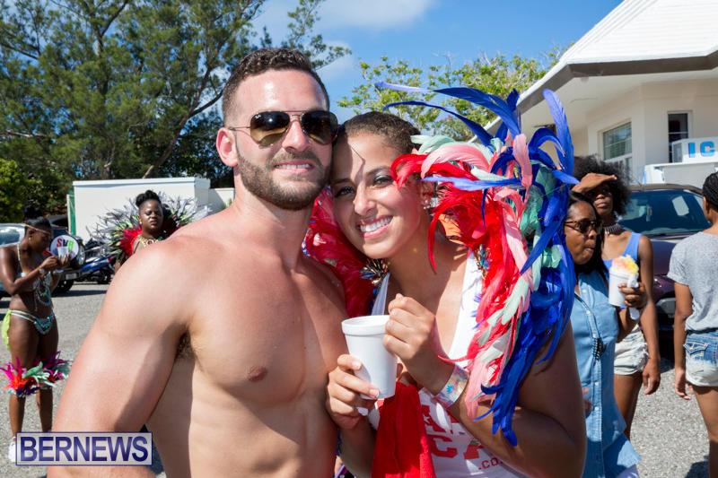 Bermuda-Heroes-Weekend-Parade-Of-Bands-BHW-June-19-2017_3363