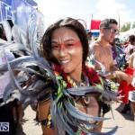 Bermuda Heroes Weekend Parade Of Bands BHW, June 19 2017_3364