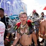 Bermuda Heroes Weekend Parade Of Bands BHW, June 19 2017_3366