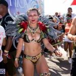 Bermuda Heroes Weekend Parade Of Bands BHW, June 19 2017_3367