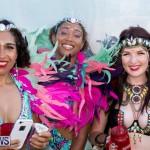 Bermuda Heroes Weekend Parade Of Bands BHW, June 19 2017_3370