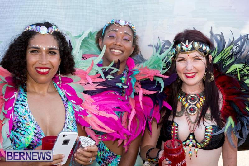 Bermuda-Heroes-Weekend-Parade-Of-Bands-BHW-June-19-2017_3370