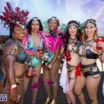 Bermuda Heroes Weekend Parade Of Bands BHW, June 19 2017_3372