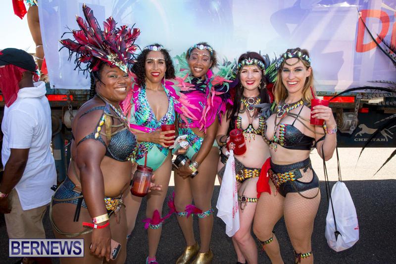 Bermuda-Heroes-Weekend-Parade-Of-Bands-BHW-June-19-2017_3372