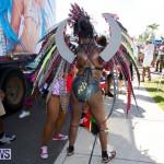 Bermuda Heroes Weekend Parade Of Bands BHW, June 19 2017_3376