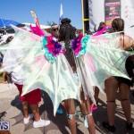 Bermuda Heroes Weekend Parade Of Bands BHW, June 19 2017_3384