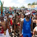Bermuda Heroes Weekend Parade Of Bands BHW, June 19 2017_3385