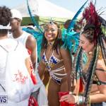 Bermuda Heroes Weekend Parade Of Bands BHW, June 19 2017_3388