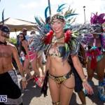 Bermuda Heroes Weekend Parade Of Bands BHW, June 19 2017_3390