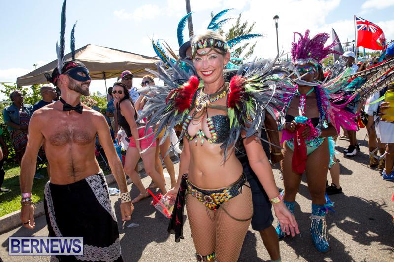 Bermuda-Heroes-Weekend-Parade-Of-Bands-BHW-June-19-2017_3390