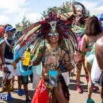 Bermuda Heroes Weekend Parade Of Bands BHW, June 19 2017_3393